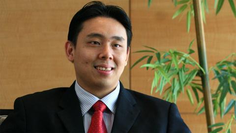 Adam Khoo: Khởi nghiệp kinh doanh từ năm 15 tuổi, 11 năm sau trở thành một trong 25 triệu phú dưới 40 tuổi giàu nhất Singapore