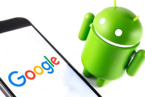 Với nền tảng Android quá cũ, Google sẽ chặn truy cập ứng dụng