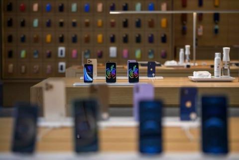 Tỷ phú sáng lập công ty cung cấp mặt kính cho Apple và Samsung chuẩn bị hồ sơ cho đợt IPO ở Hồng Kông