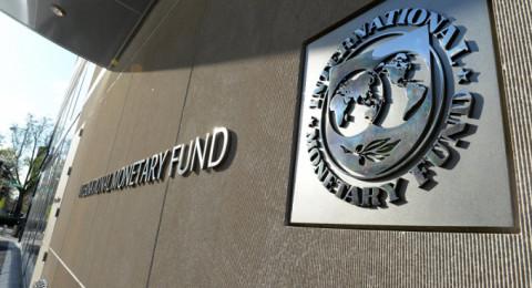 Quỹ Tiền tệ Quốc tế thông qua gói hỗ trợ lớn nhất lịch sử để giúp các nước chống COVID-19