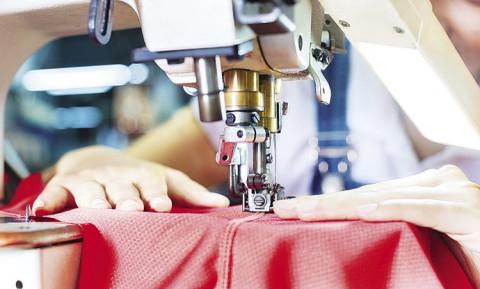 Một số lí giải Việt Nam trở thành nhà xuất khẩu hàng may mặc lớn thứ hai thế giới