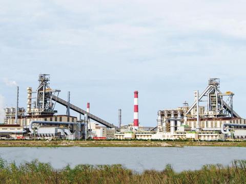 Hà Tĩnh sẽ có dự án nghỉ dưỡng 330 tỷ tại Vũng Áng
