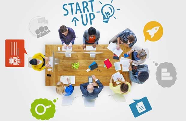 Start-up thời đại dịch cần có tầm nhìn và sự chuẩn bị dài hạn