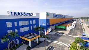 Doanh thu tăng mạnh, lãi ròng quý II của Transimex vẫn tụt