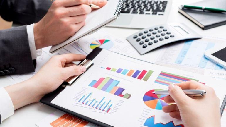 Quy định về lương, thưởng cho Ban kiểm soát tại doanh nghiệp 100% vốn nhà nước