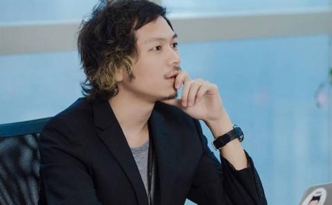 Quá trình lập nghiệp của Taihei Kobayashi: từ vô gia cư đến CEO công ty công nghệ có vốn hóa 1 tỉ USD