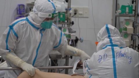 Vẫn sử dụng 3 loại vắc-xin AstraZeneca, Moderna, Pfizer trong đợt tiêm thứ 6 ở TP.HCM
