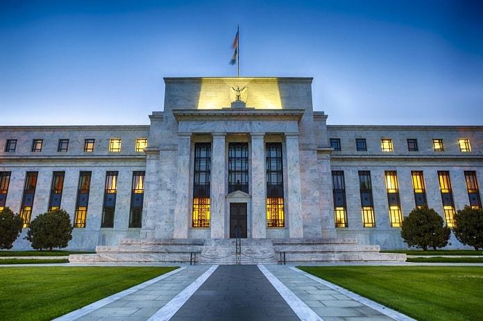 Chính sách của Fed đang gây thiệt hại cho các nền kinh tế mới nổi?