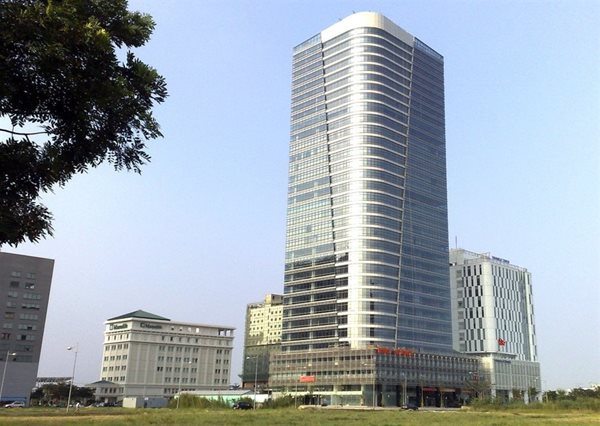 Đấu giá chuyển nhượng dự án thành công Đô thị Dầu khí - Petroland báo lãi gấp 22 lần