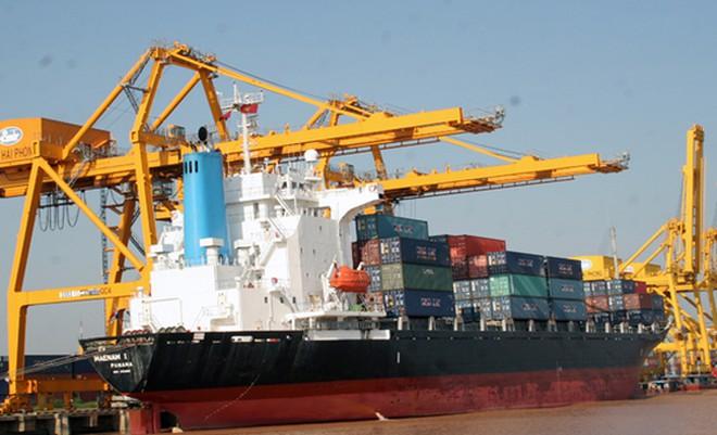 Lợi nhuận sau thuế quý II của Công nghiệp và Vận tải - TCD tăng 608% cùng kỳ 2020