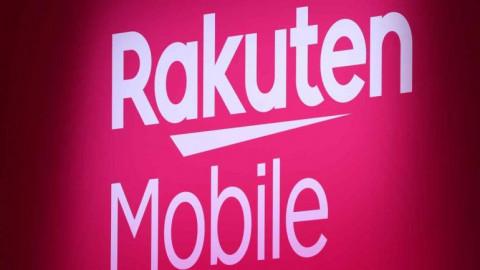 Tập đoàn Rakuten của Nhật Bản cung cấp công nghệ 5G giá rẻ cho hãng viễn thông Đức