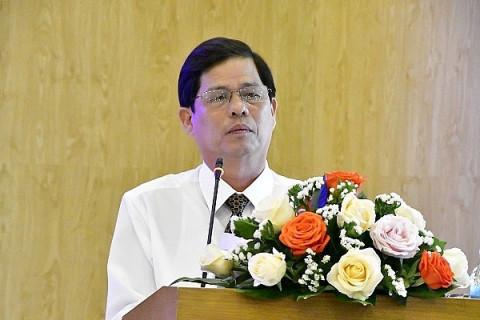 Khánh Hòa: Quyết định giãn cách xã hội lần ba phòng chống Covid-19