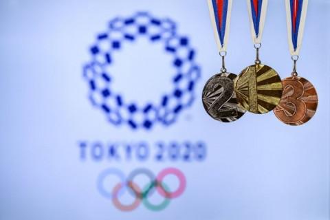 Nhiều sáng kiến thúc đẩy kinh tế tuần hoàn tại Olympic Tokyo 2020