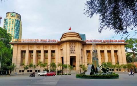 NHNN đề xuất xây dựng Luật xử lý nợ xấu dựa trên Nghị quyết 42