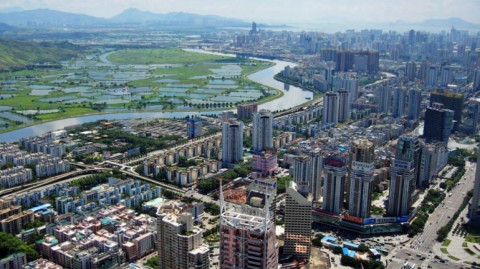 """""""Thung lũng Silicon"""" của Trung Quốc trở nên ảm đạm do thiếu vắng doanh nghiệp nước ngoài trong bối cảnh Covid-19"""