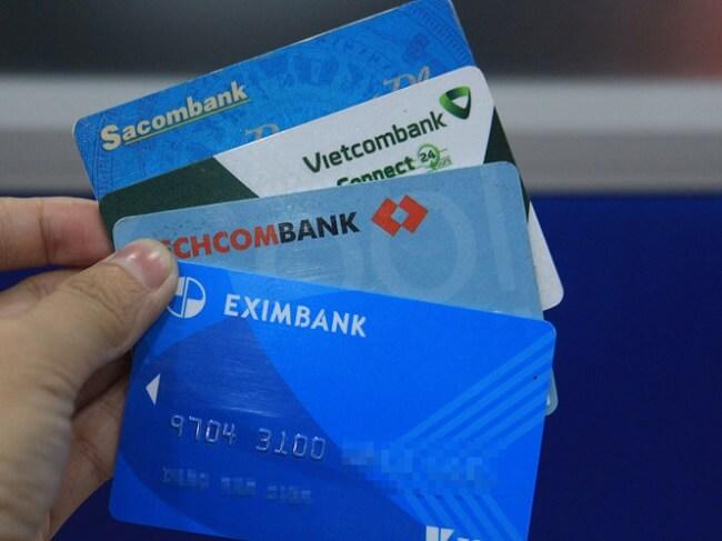 Dự báo nào cho các ngân hàng trong hai quý cuối năm?