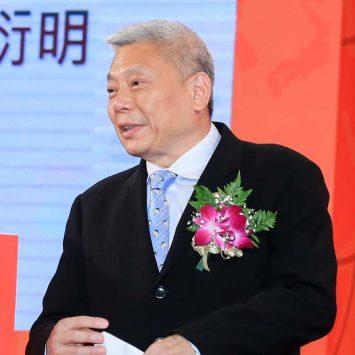 ông từng được tạp chí Forbes vinh danh là một trong những người giàu nhất thế giới với khối tài sản ròng khổng lồ 5,9 tỷ đô la Mỹ tại thời điểm tháng 1/2017. Nguồn: Internet