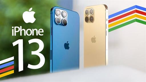 Lo ngại không kịp tiến độ sản xuất điện thoại iPhone 13, Apple thuê thêm đối tác
