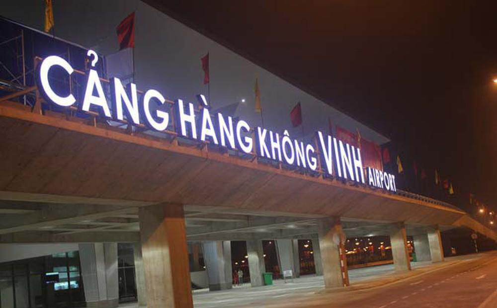 Hà Tĩnh đón thêm 2 chuyến bay đưa công dân từ miền Nam về