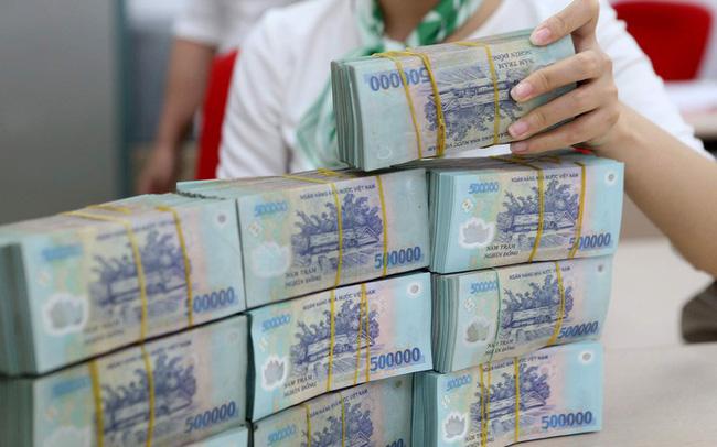 Xu hướng chuyển dịch trong dòng tiền gửi của ngân hàng