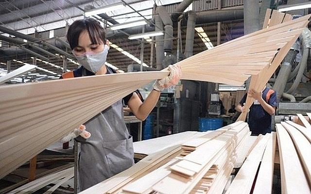 Bộ Tài chính: Giai đoạn hiện tại chưa phù hợp để tăng thuế xuất khẩu gỗ dán