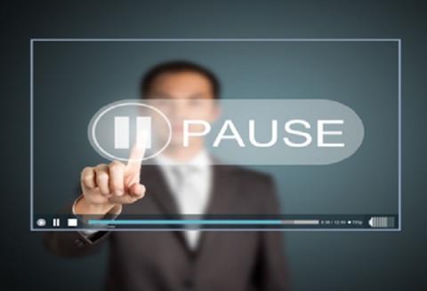 Doanh nghiệp cần biết: Xử lý doanh nghiệp không hoạt động