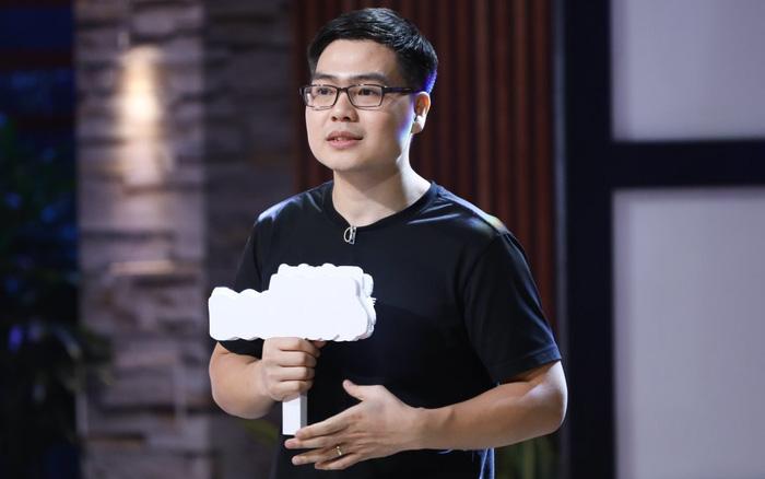 CEO, sáng lập Coolmate Phạm Chí Nhu: Đừng nên đặt niềm tin vào những thứ mình không kiểm soát được. Nguồn: Internet