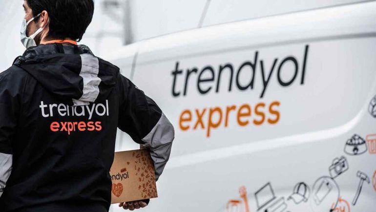 Khoản đầu tư của SoftBank vào Trendyol tạo nên dấu ấn đầu tiên tại thị trường Thổ Nhĩ Kỳ