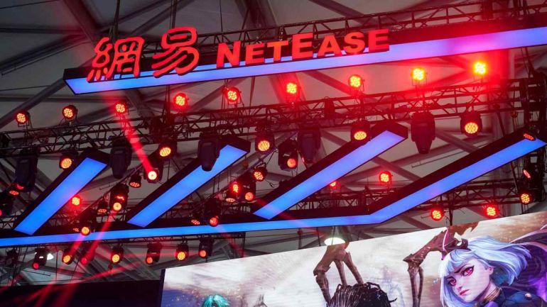 Đối thủ của Tencent Music, Cloud Village tạm dừng kế hoạch IPO trị giá 1 tỷ đô la ở Hồng Kông