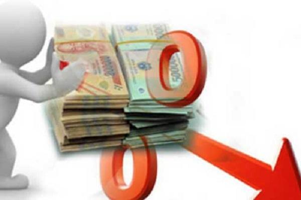 NHNN sẽ tăng cường giám sát việc thực hiện các cam kết giảm lãi suất