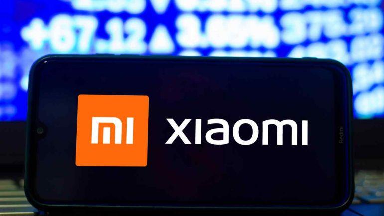 Xiaomi đặt mục tiêu vượt Samsung trở thành nhà sản xuất điện thoại thông minh hàng đầu trong 3 năm tới