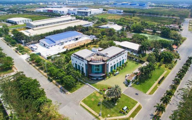 Doanh thu quý II của Phát triển Đô thị Kinh Bắc gấp 4,4 lần cùng kỳ 202