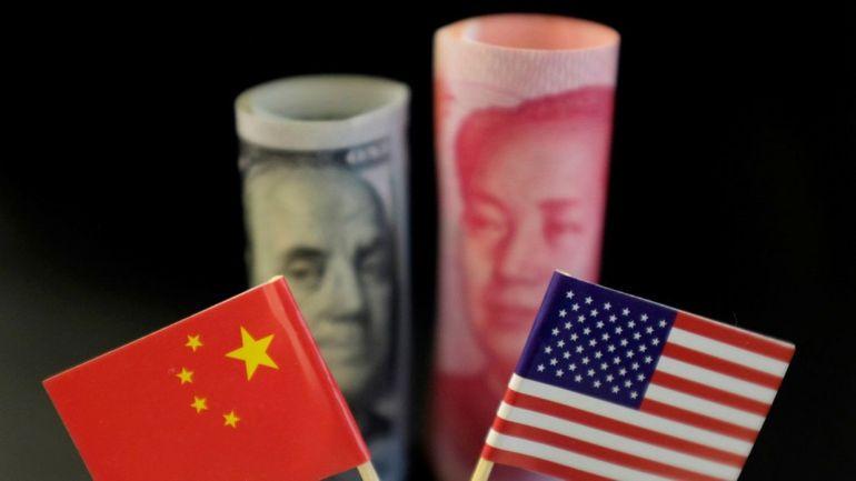 Liệu Mỹ và Trung Quốc có thể cạnh tranh và hợp tác cùng một lúc?