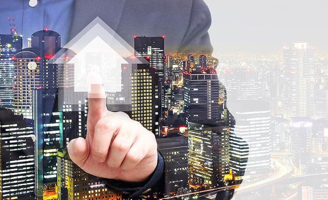 Bộ Xây dựng: Thị trường bất động sản vẫn cơ bản ổn định