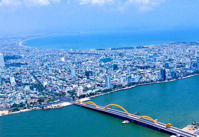Đề xuất một số cơ chế đặc thù đối với TP Đà Nẵng