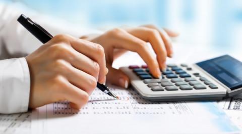 Quy chế đánh giá đối với kế toán viên chuyên nghiệp tiêu chuẩn ASEAN và quy trình đăng ký