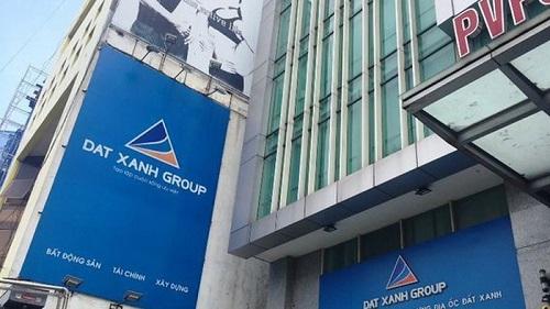 Thành viên Dragon Capital bán 2 triệu cổ phiếu của Tập đoàn Đất Xanh