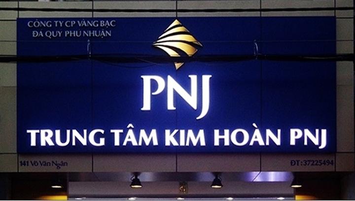 7 tháng đầu năm, Đá quý Phú Nhuận hoàn thành 57,2% kế hoạch lợi nhuận
