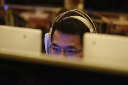 Trung Quốc thông qua luật bảo mật trực tuyến mới