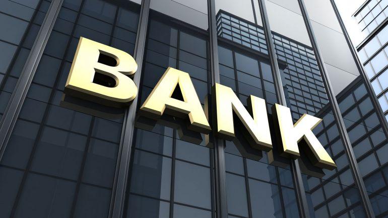 Ngân hàng và câu chuyện chia sẻ gánh nặng cho nền kinh tế