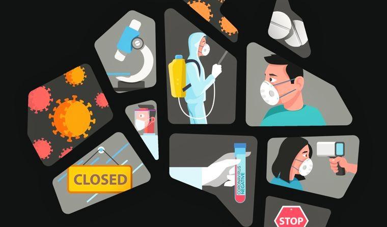 Úc mâu thuẫn trong kế hoạch mở cửa trở lại khi đạt tỷ lệ tiêm chủng 70-80%