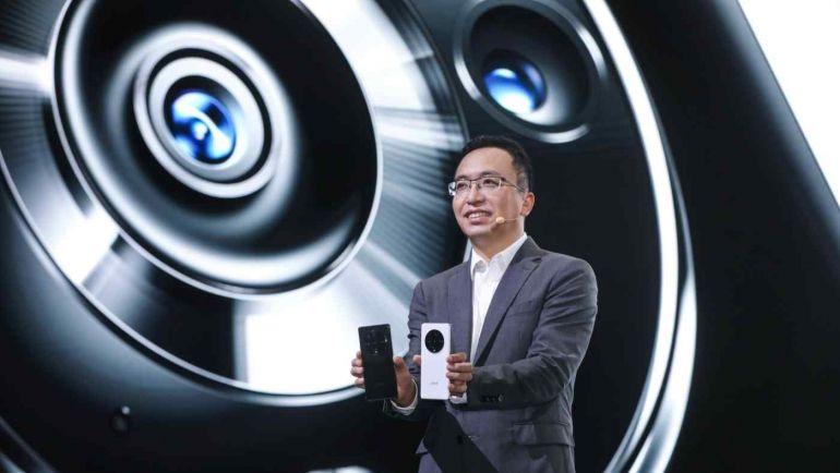 Sự trở lại tại thị trường Trung Quốc của Honor sau khi tách khỏi Huawei