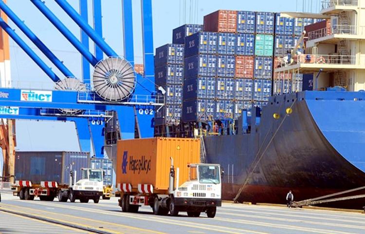 Triển vọng nào cho xuất khẩu năm 2021?