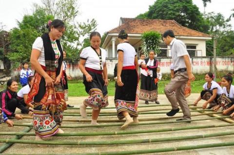 Nghệ An: Trích ngân sách 1.940 triệu đồng thực hiện hỗ trợ chính sách phát triển du lịch cộng đồng