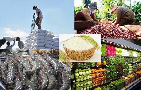 Bộ Công Thương yêu cầu các đơn vị chức năng rà soát tình hình xuất khẩu, nhập khẩu