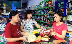 Hà Nội: 48.000 hộ kinh doanh đủ điều kiện được hỗ trợ gói 26.000 tỷ đồng theo Nghị quyết 68 của Chính phủ