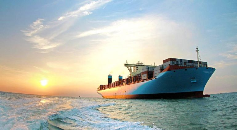 Bộ Tài chính đề xuất mức thu lệ phí trước bạ của tàu thủy, sà lan, ca nô, tàu kéo, tàu đẩy, tàu ngầm, tàu lặn, thuyền, du thuyền, tàu bay là 1%
