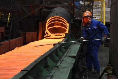 Cuộc đàn áp quy định của Trung Quốc đã ảnh hưởng đến nền kinh tế của nước này như thế nào?