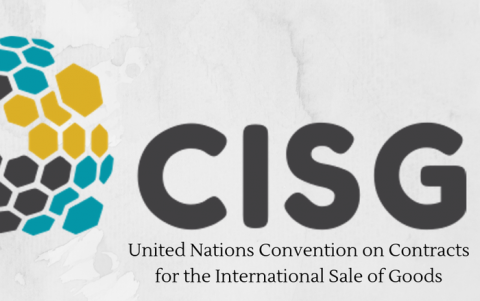 Về miễn trách nhiệm thực hiện hợp đồng theo điều 79 Công ước của Liên Hiệp Quốc về hợp đồng mua bán hàng hóa quốc tế (CISG)
