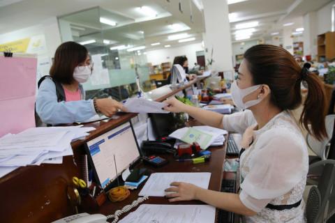 Một số điểm mới về bảo hiểm xã hội bắt buộc bắt đầu từ ngày 1/9
